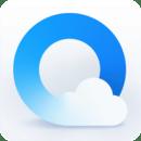 QQ浏览器 v8.0.0.3720