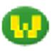 SocksOnline(代理服务器) V3.0.1 绿色免费版