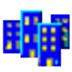 CPAU.exe(普通用戶運行需要管理員權限的軟件) V1.0