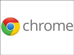 谷歌:2018年7月将禁止第三方软件植入Windows端Chrome浏览器