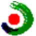 http://img1.xitongzhijia.net/171206/70-1G20614325A08.jpg