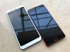 红米5 Plus和魅蓝Note6买哪个好?魅蓝Note6和红米5 Plus对比评测