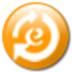 图流看图助手插件 V1.3.8 最新版