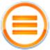 3DMark06(显卡测量工具) V1.20 英文版附注册码
