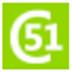 艾西文5173交易量查询神器 V2.034 绿色版