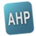 yaahp(层次分析软件) V11.3.6635