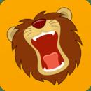狮吼直播 v2.2.0