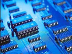 传发改委已就手机存储芯片不断涨价问题约谈了三星