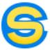SpeedCommander(文件管理工具) V18.30.9500 汉化优化安装版