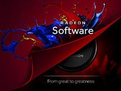 """鸡血打多了!AMD回应""""肾上腺素""""驱动致DX9游戏崩溃"""