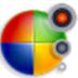 阿蠻歌霸!KTV點歌系統 V5.2.0.3 單機版