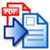 Solid Converter PDF(PDF转换和创建工具) V9.1.4825 中文破解版