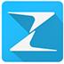 Zviewer(远程视频监控软件) V2.0.1.6