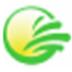 宏达自动投票软件 V3.5 绿色版