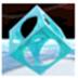 Design-Expert(實驗設計軟件) V8.0.7 英文版