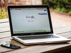 禁止讨论多样性!谷歌高管遭前员工吐槽