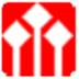 華泰證券衍生品交易系統 V5.2 官方安裝版