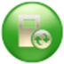 http://img5.xitongzhijia.net/180116/51-1P1161I255535.jpg