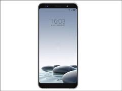 千元买什么手机最好?8款2018高性价比千元手机推荐