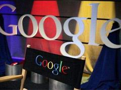 进一步开拓国内市场?外媒:谷歌在深圳设立新办事处