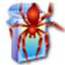 SPIDER.exe(蜘蛛纸牌小游戏) V1.0 绿色中文版