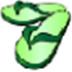 QQ自動罵人工具 V2018 綠色版