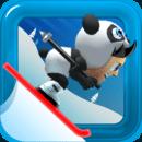 滑雪大冒险 v2.3.6
