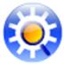 硕思闪客精灵(flash影片反编译工具) V7.4 破解版