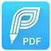 迅捷PDF編輯器 V1.2 免注冊破解版