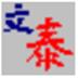http://img1.xitongzhijia.net/180131/51-1P131091345a0.jpg