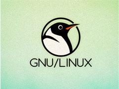 bashrc配置文件是什么?linux如何編輯bashrc配置文件?