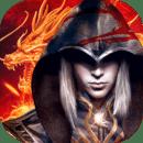 降魔神话-一路爱与佛心 v1.0.4