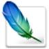 Adobe PhotoShop CS2(圖形處理軟件) V9.0 官方中文版附激活教程