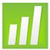 Minitab(統計分析軟件) V17.1 官方英文版