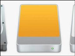 或致数据丢失!苹果macOS High Sierra又曝新Bug
