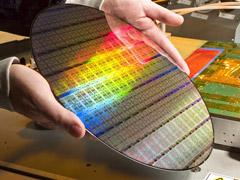 全球第二!中科院与阿里云共同发布11比特云接入超导量子计算服务