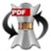 PDF Shrink(PDF壓縮軟件) V4.5 英文綠色破解版