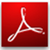 Adobe Reader XI(PDF阅读器) V11.0 中文绿色版