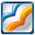福昕PDF閱讀器(Foxit Reader) V5.1.0.1117 去廣告綠色單文件版