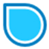 SimpleMind Pro(思维导图) V1.16.0 英文安装版