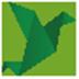 森雀打印 V1.2.3 官方版