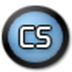 ColorStyler(PS胶片调色工具) V1.02 英文版