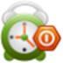 http://img4.xitongzhijia.net/180302/70-1P302141922392.jpg