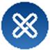 公信寶交易所錢包客戶端(GxB light) V1.0 官方版
