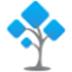 MyDraw(思维导图软件) V4.2.0 英文绿色版