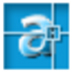AutoCAD2005注冊機 V1.0 綠色免費版