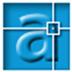 AutoCAD2002(自動輔助設計軟件) 迷你中文破解版