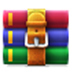 WinRAR(压缩软件) V5.71 32位 官方版