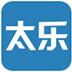 http://img4.xitongzhijia.net/180316/70-1P31611411B43.jpg