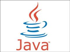加入109项新特性!Oracle发布Java 10正式版(附下载地址)